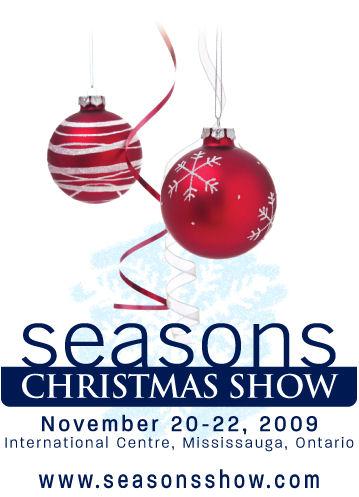 seasons%2009%20web-logo