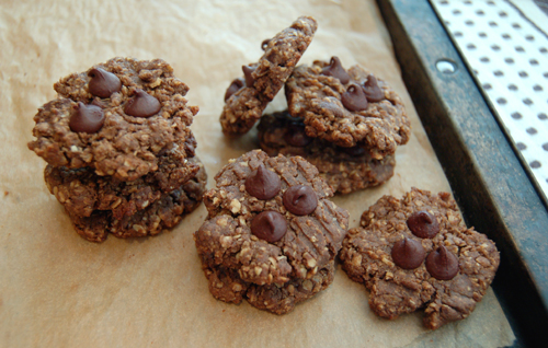 hemp_cookies