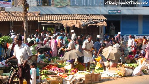 Indian Market Wednesday Indian market
